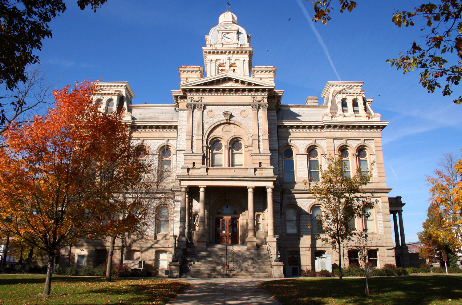 cropped-Sidney-ohio-courthouse.jpg